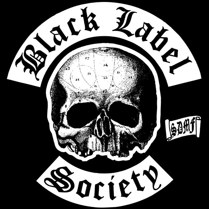 Black Label Society Tour Dates 2018 & Concert Tickets