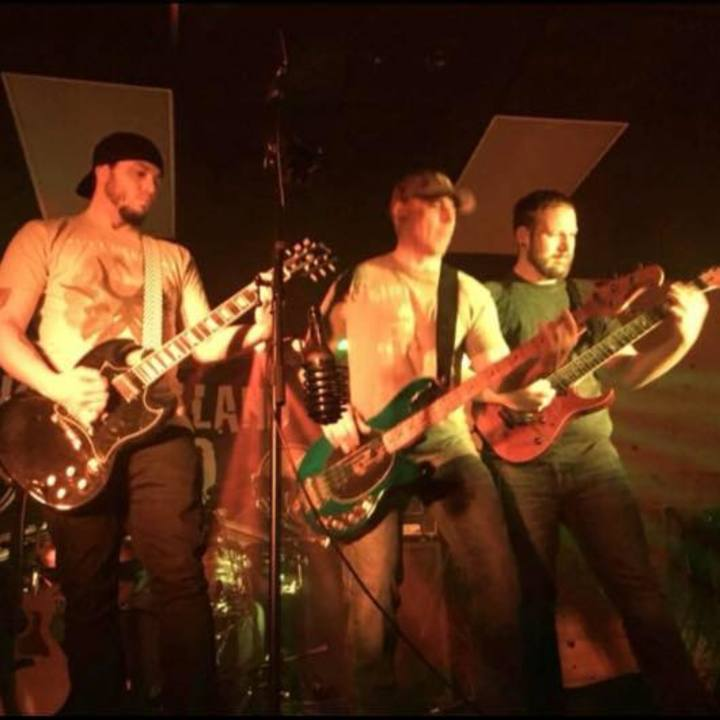 Josh Holland Band Tour Dates 2019 Amp Concert Tickets