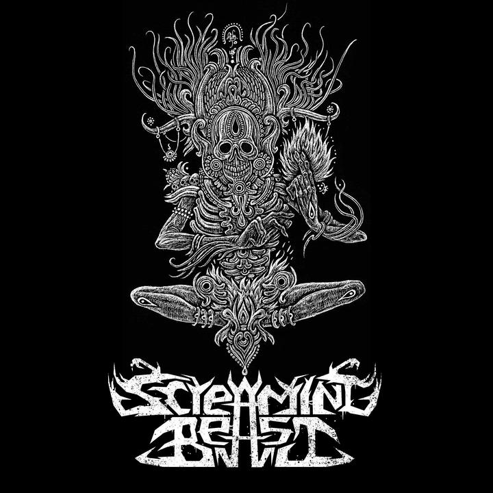 Bandsintown   Screaming Beast Tickets - Trillians, Sep 08, 2019