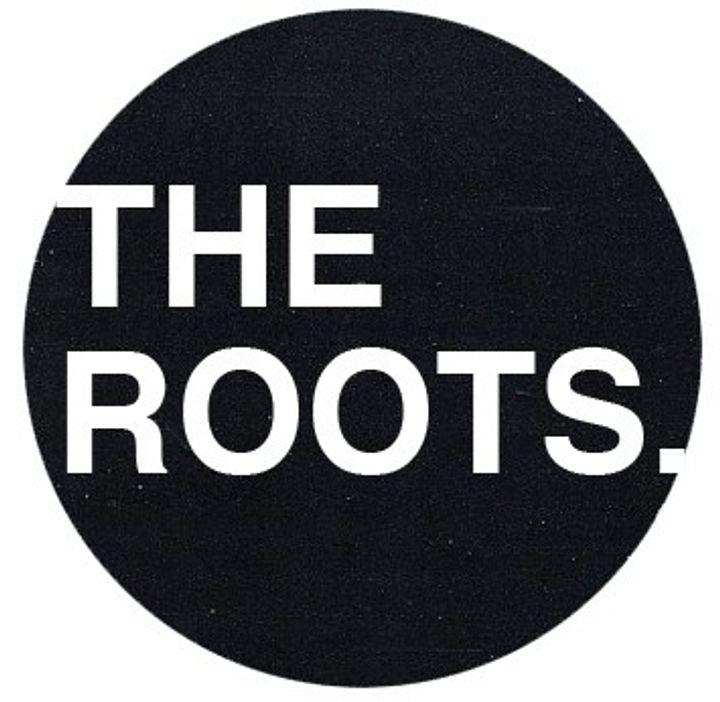 The Roots Tour Dates 2019 Amp Concert Tickets Bandsintown