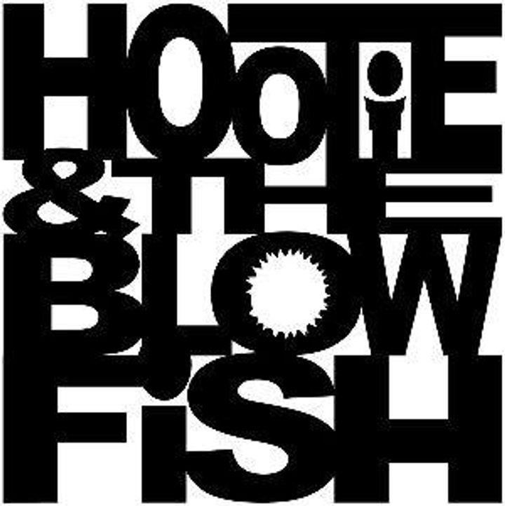 Hootie & the Blowfish Tour Dates 2019 & Concert Tickets ...