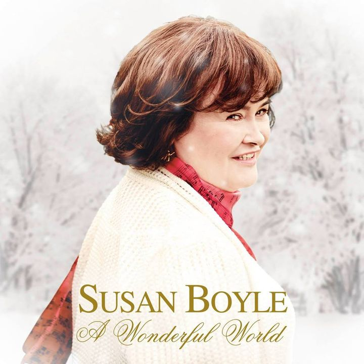 susan boyle tour dates 2019 concert tickets bandsintown. Black Bedroom Furniture Sets. Home Design Ideas