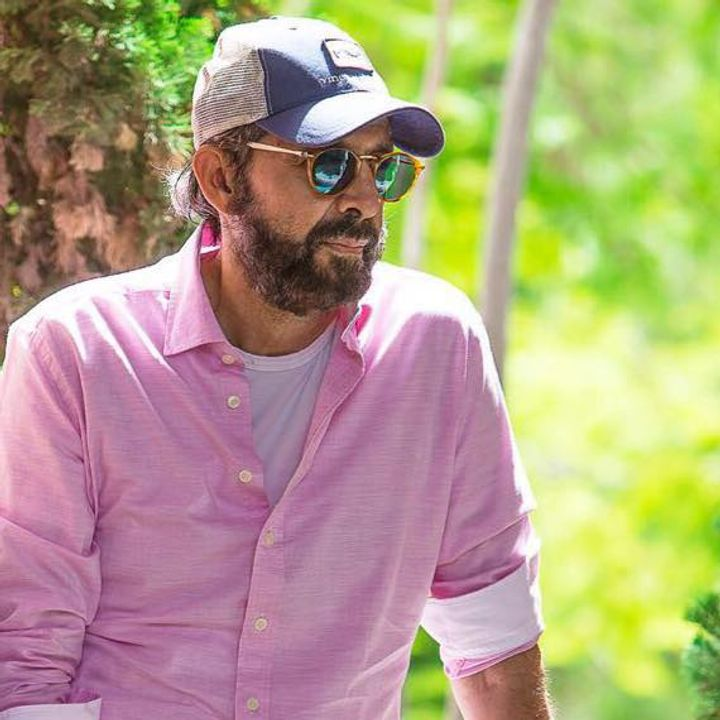 Juan Luis Guerra Tour Dates Concert Tickets Live Streams