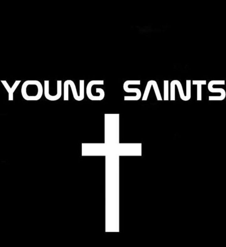 Young Saints Tour Dates
