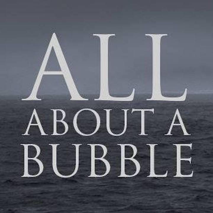 All About A Bubble @ The Shrine - Tulsa, OK