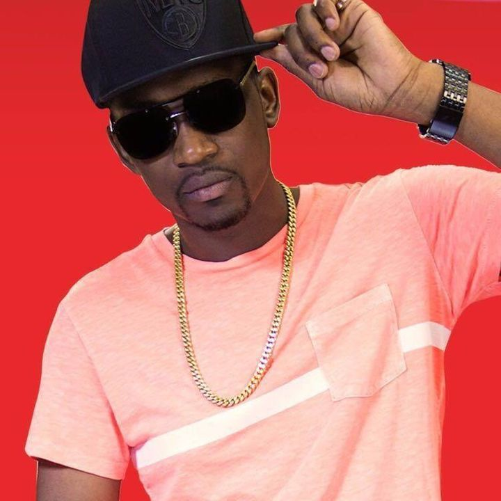 busy signal ackee seed s