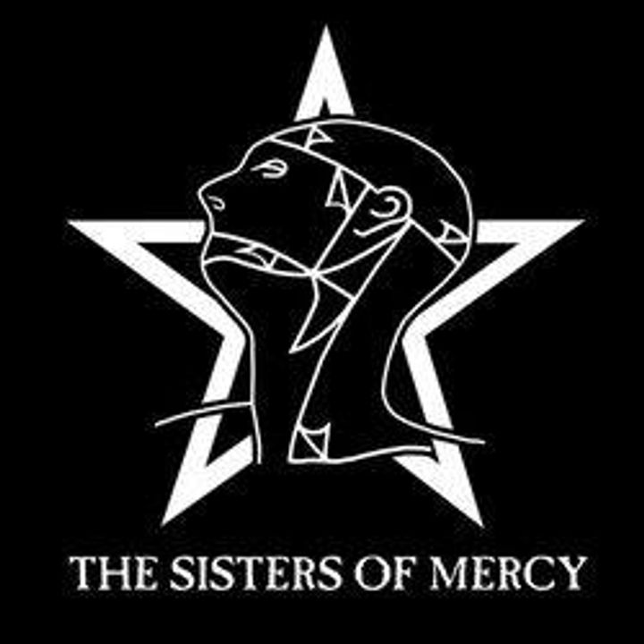 The Sisters Of Mercy Tour Dates 2018 Concert Tickets Bandsintown