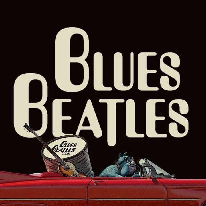 Blues Beatles Tour Dates, Concert Tickets, & Live Streams