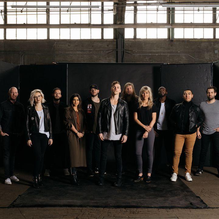 Elevation Worship Tour Dates 2019 Amp Concert Tickets