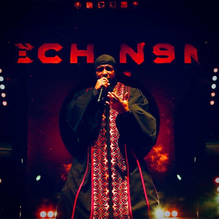 Tech N9ne Tour Dates Concert Tickets Live Streams