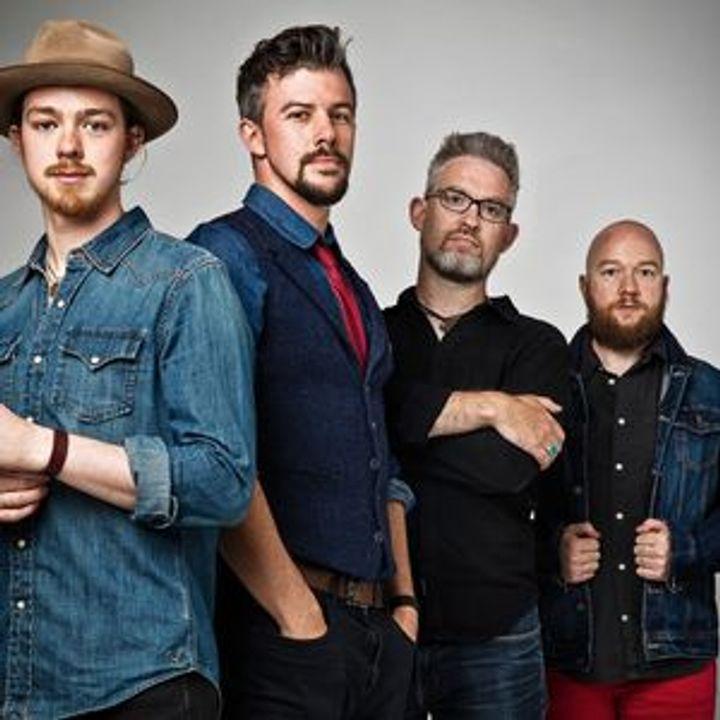we banjo 3 tour dates 2019 concert tickets bandsintown. Black Bedroom Furniture Sets. Home Design Ideas