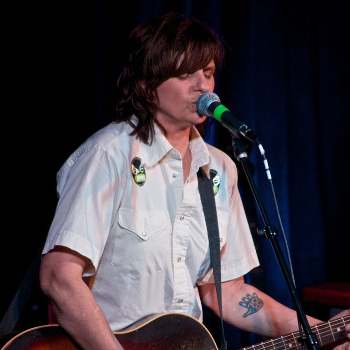 amy ray tour dates 2019 concert tickets bandsintown. Black Bedroom Furniture Sets. Home Design Ideas