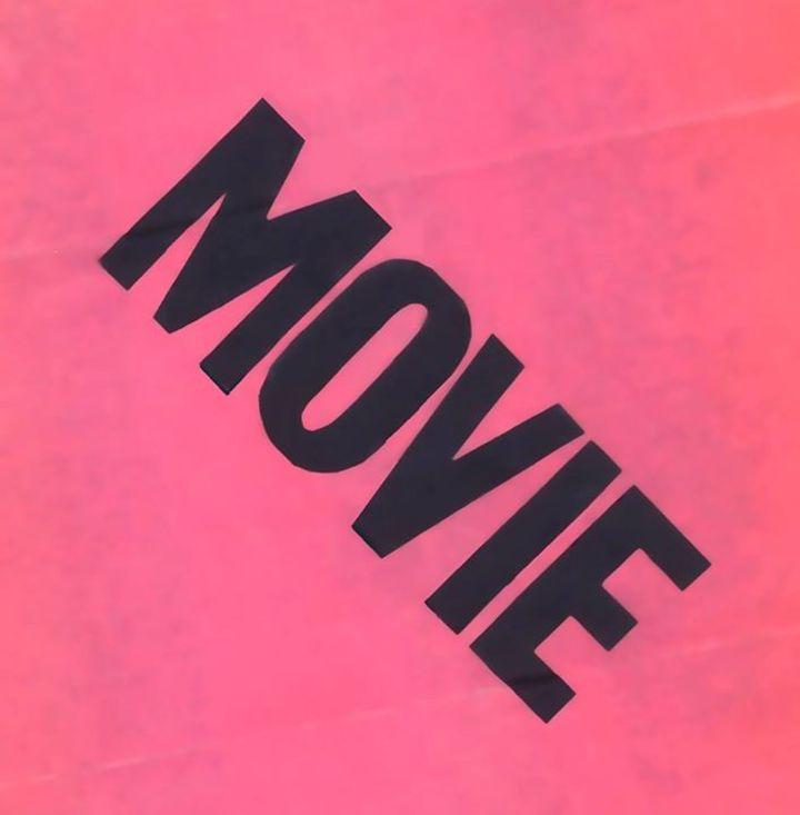 Movie @ Boulder Theater - Boulder, CO