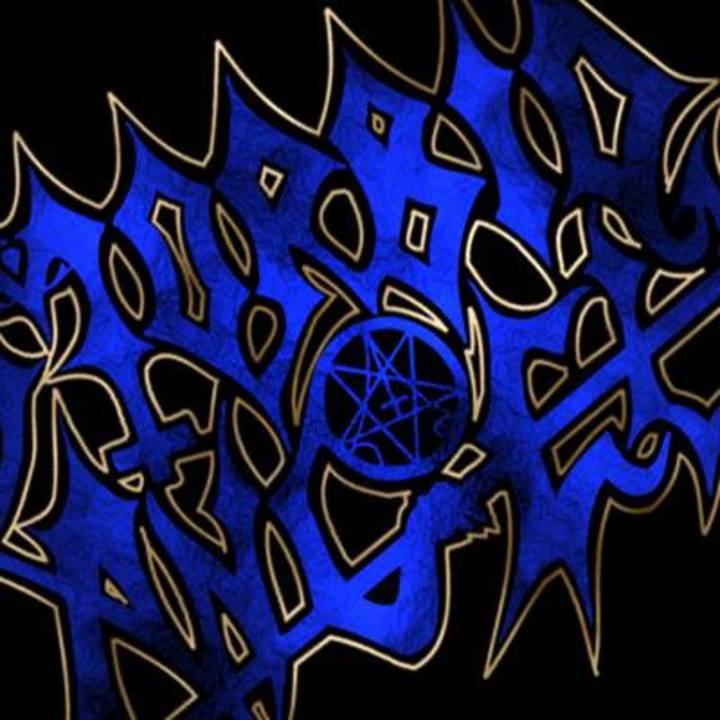 Morbid Angel @ Theatre of Living Arts - Philadelphia, PA
