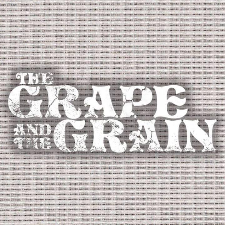 The Grape And The Grain @ Pianos NYC - New York, NY