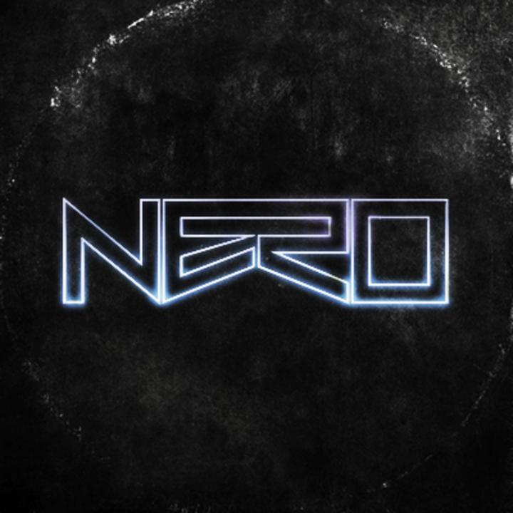 Nero @ Park City Live - Park City, UT