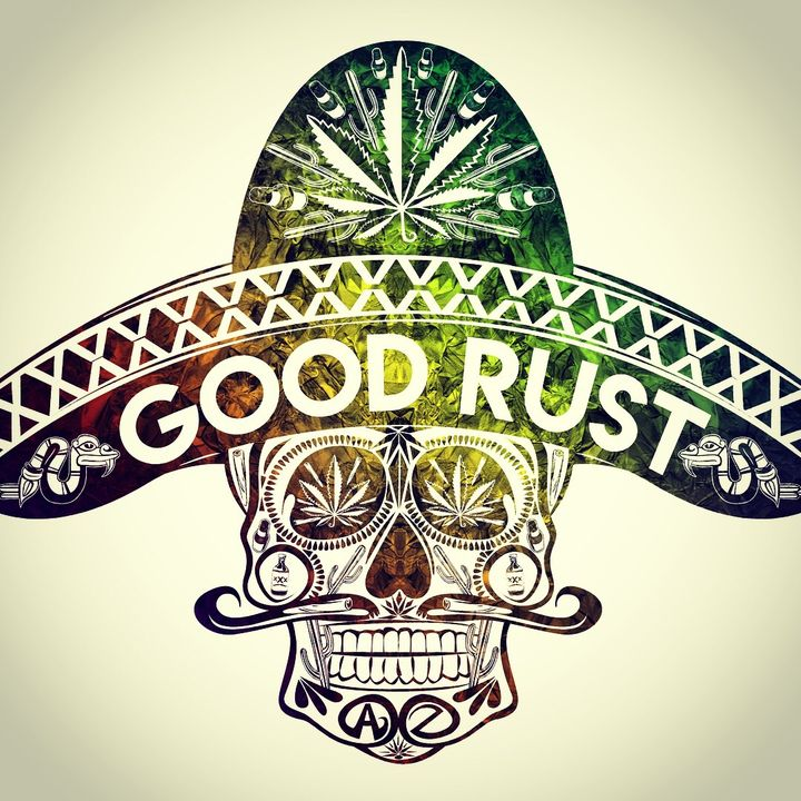 Good Rust Tour Dates 2019 & Concert Tickets | Bandsintown