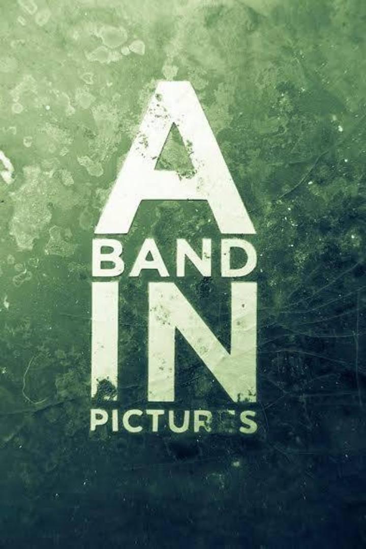 Abandin Pictures @ Larimer Lounge  - Denver, CO