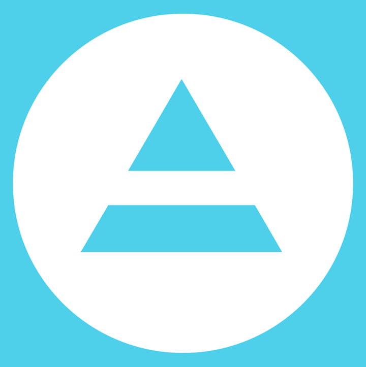 Thirty Seconds to Mars Tour Dates