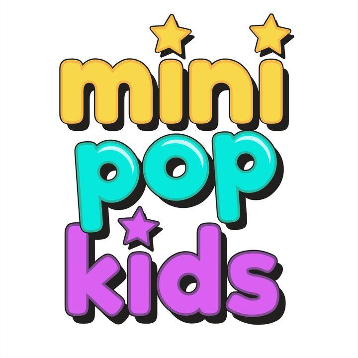 Mini Pop Kids  Official  Tour Dates 2019  U0026 Concert Tickets