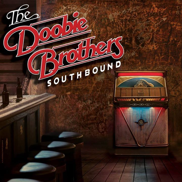 The Doobie Brothers @ Desert Diamond Casino - Sahuarita, AZ