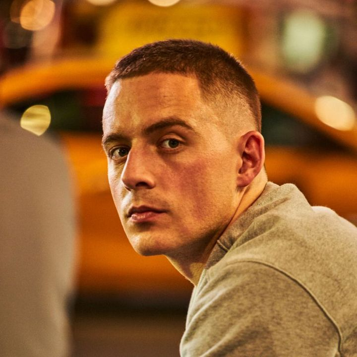 Dermot Kennedy Tour Dates 2019 Amp Concert Tickets Bandsintown