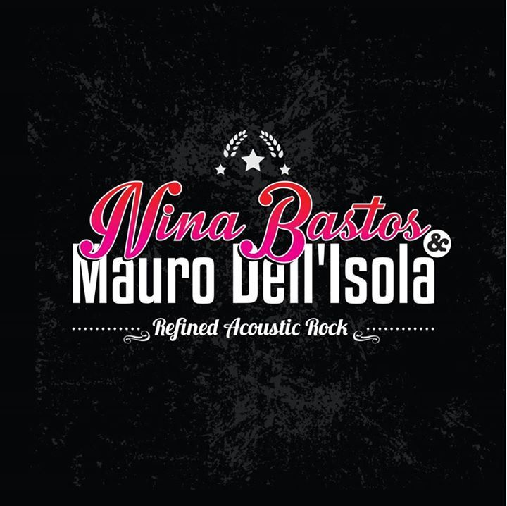 Nina Bastos & Mauro Dell'Isola Tour Dates