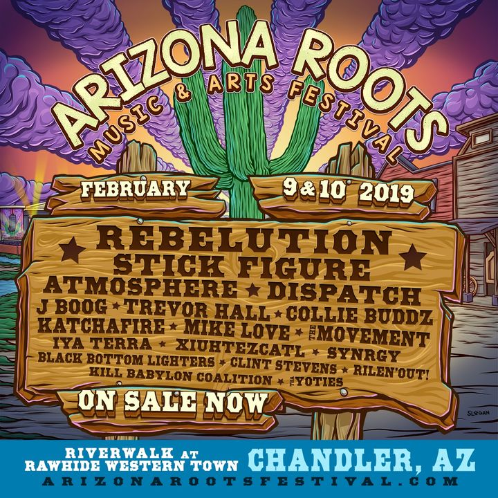 bandsintown trevor hall tickets arizona roots music arts festival feb 09 2019. Black Bedroom Furniture Sets. Home Design Ideas