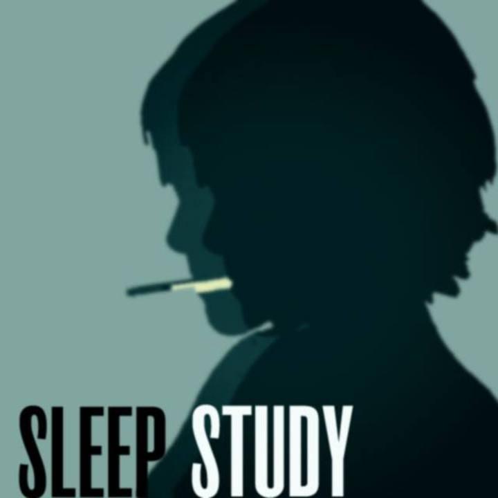 Sleep Study @ 331 Club - Minneapolis, MN