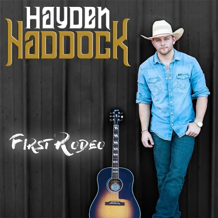 Hayden Haddock Music Tour Dates 2019 Amp Concert Tickets