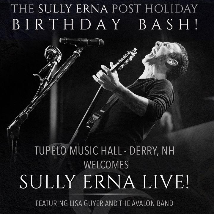 Tupelo music hall derry nh