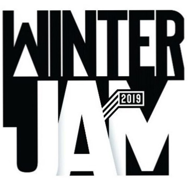 Bandsintown Adam Agee Tickets Jqh Arena Feb 28 2019