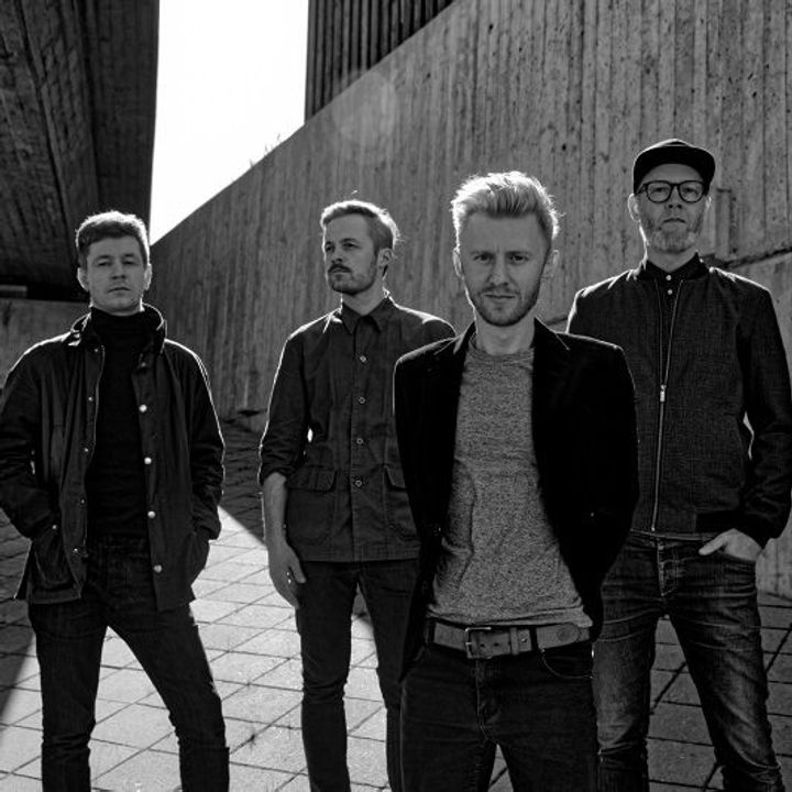 ewert and the two dragons tour dates 2019 & concert tickets