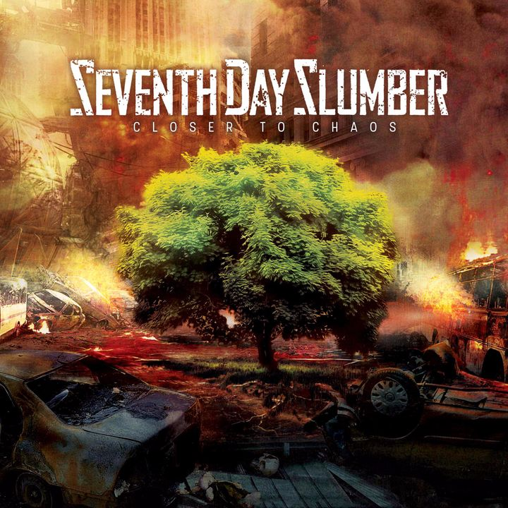 Seventh Day Slumber Tour Dates 2019 Concert Tickets Bandsintown