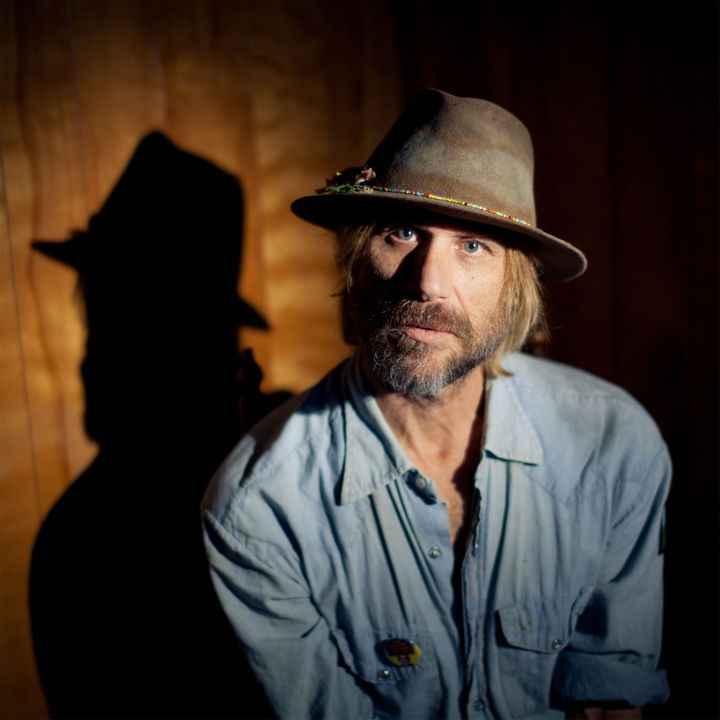 Todd Snider Tour Dates 2019 Amp Concert Tickets Bandsintown
