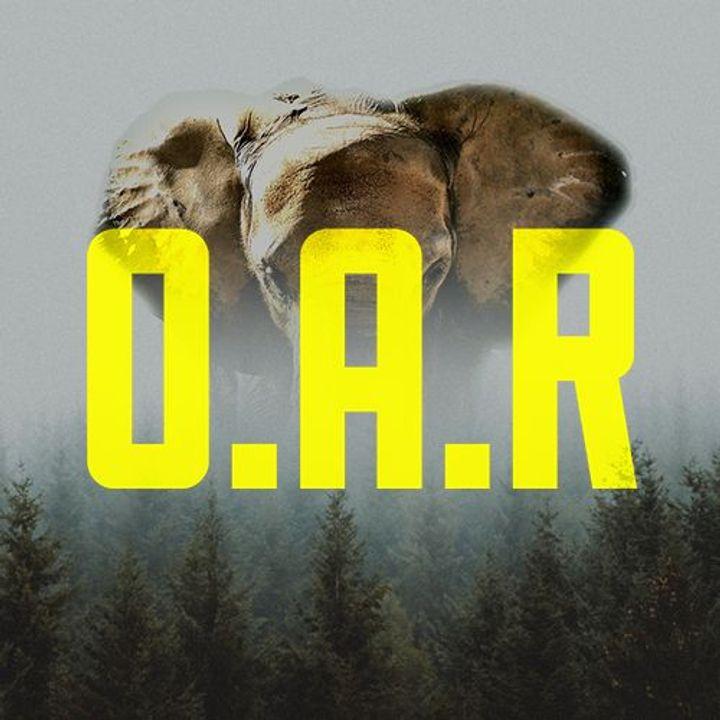 Oar Tour Dates 2019 Concert Tickets Bandsintown