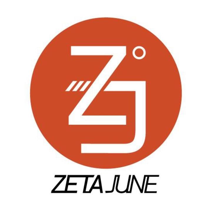 Zeta June @ Wooly's - Des Moines, IA