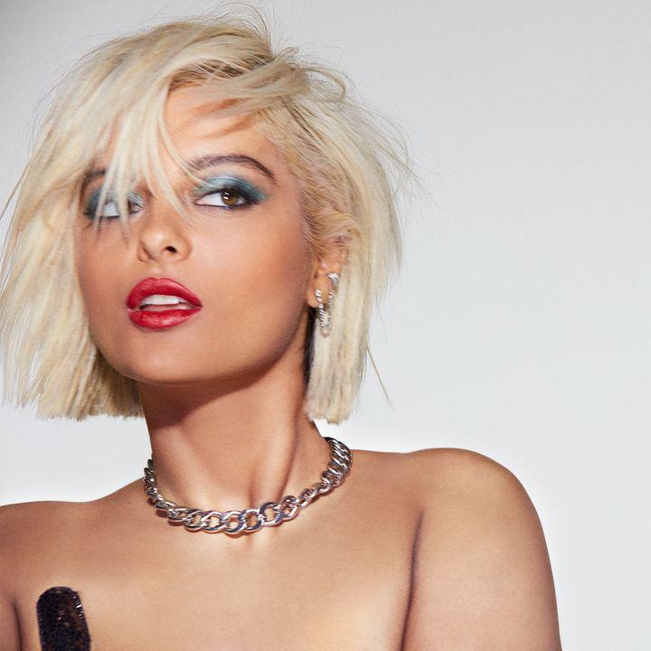 Bebe Rexha Tour Dates 2019 Amp Concert Tickets Bandsintown