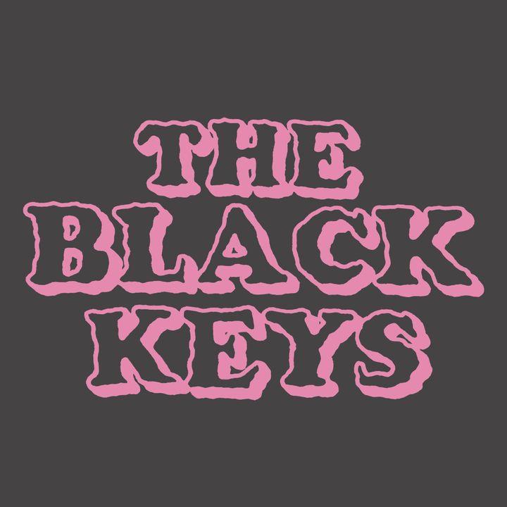Black Keys Konzert