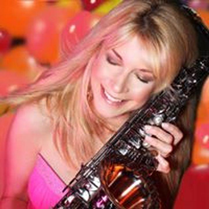 Bandsintown | Paula Atherton Tickets - Dauphin County Wine