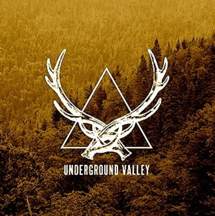 UnDerGround Valley Tour Dates