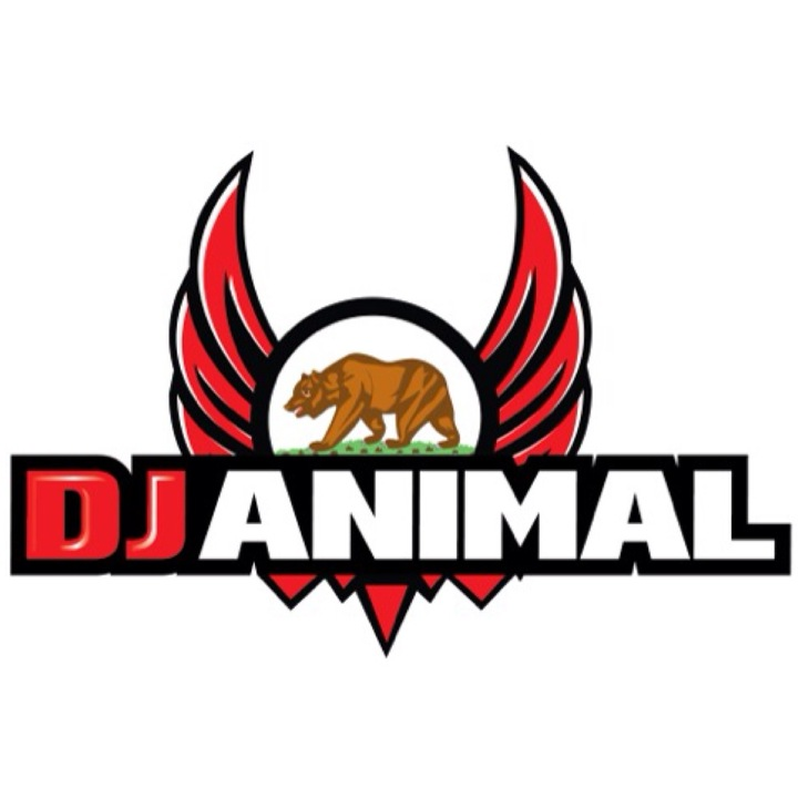 Dj Animal Tour Dates