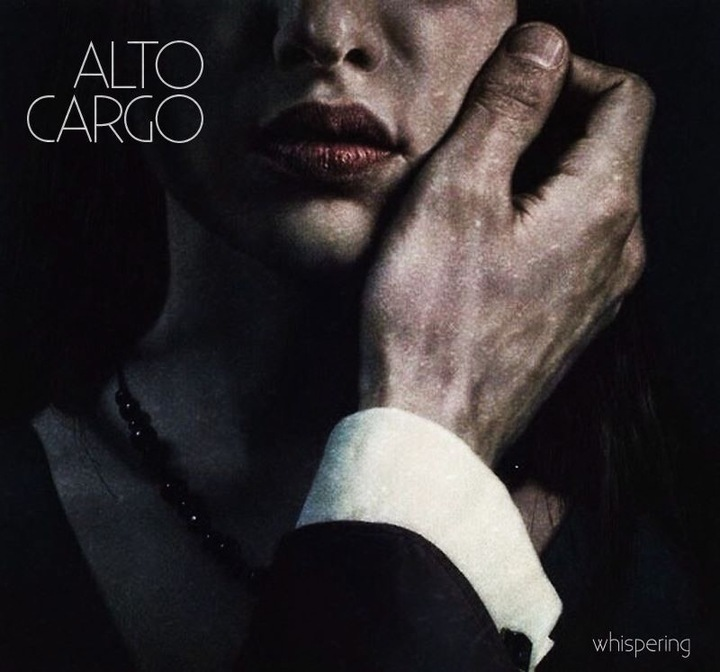 ALTO CARGO Tour Dates