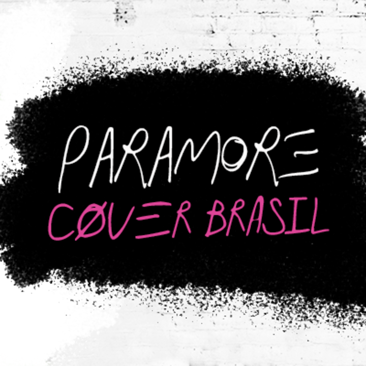 Paramore Cover Brasil Tour Dates