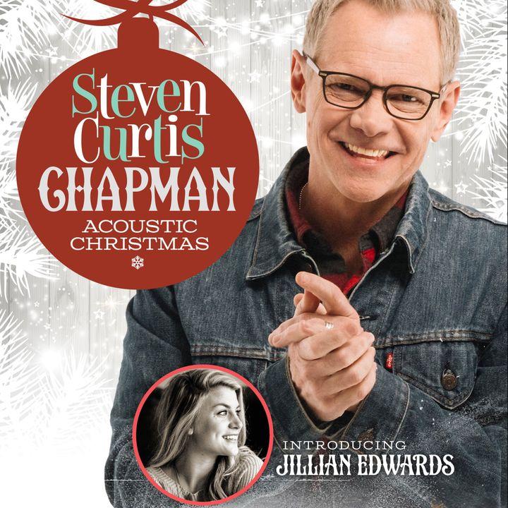 Acoustic Christmas 2019 Johnson City Tn.Bandsintown Jillian Edwards Tickets First Baptist Church
