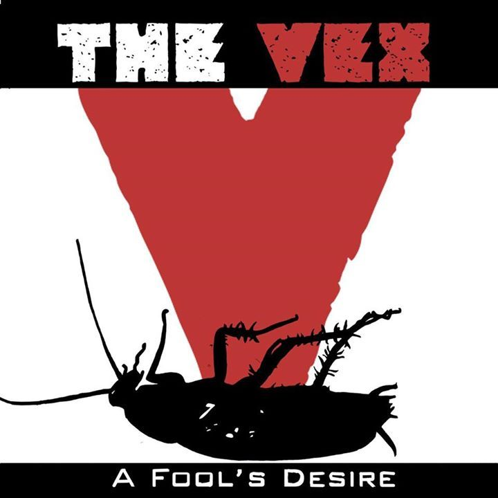 The Vex @ The Social - London, Uk