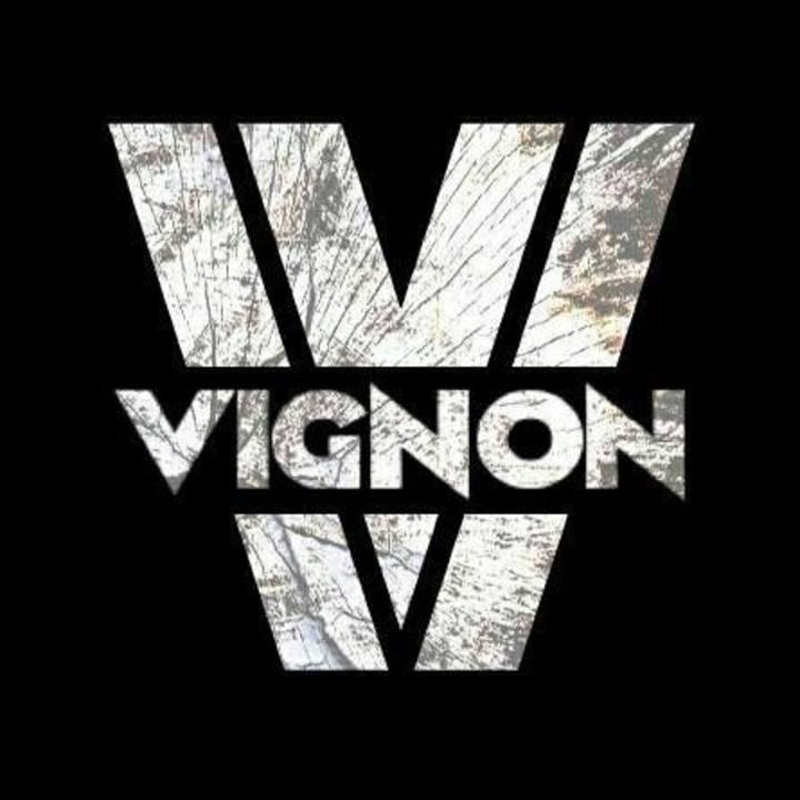 DJ Vignon Tour Dates