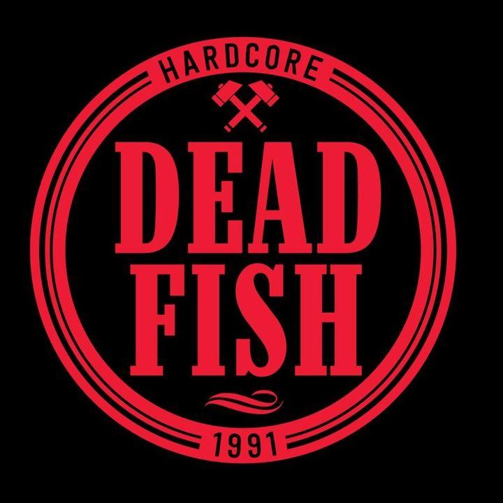 Dead Fish em Vinhedo - Adler