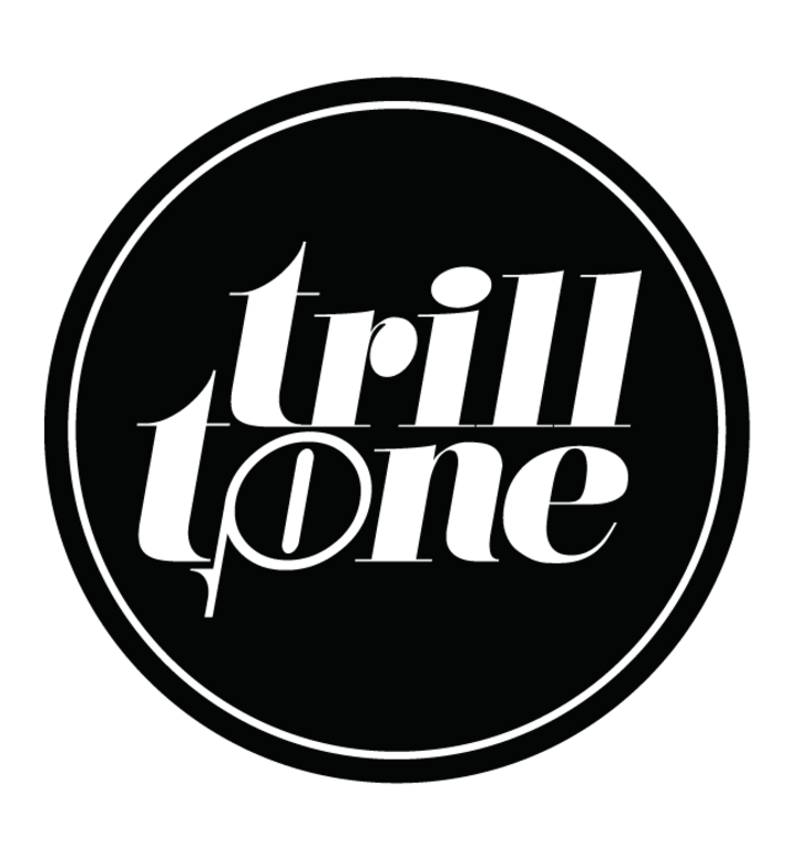 Trill Tone @ Māyā Day & Nightclub - Scottsdale, AZ