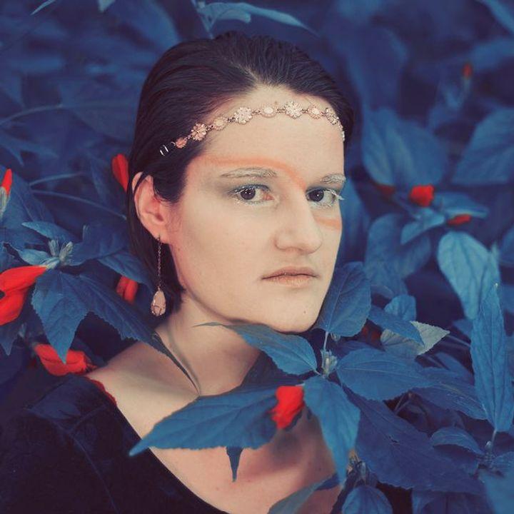 Bandsintown | Karine Daviet - Officiel Tickets - Le Pax, 22 de ...